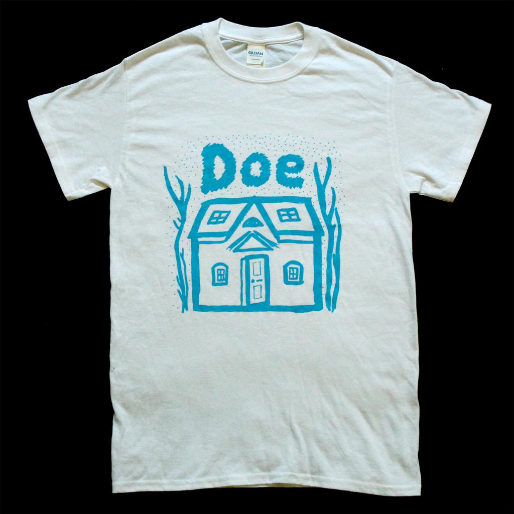 house-shirt